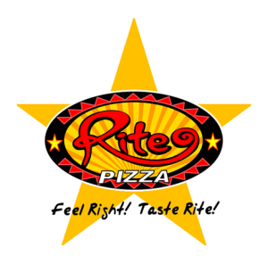 3_rite-pizza