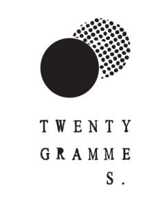 4_TwentyGrammes