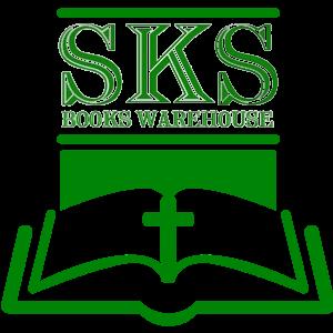 7_SKS_Logo_HiRes