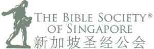 8_BibleSociety