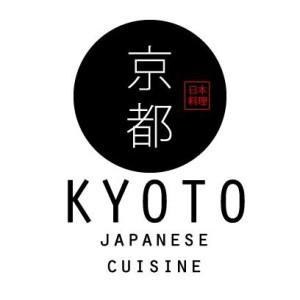 Kyoto_Jap