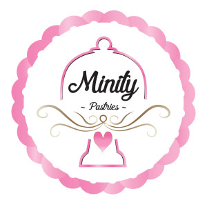 Minity-Logo-without-outer-lines
