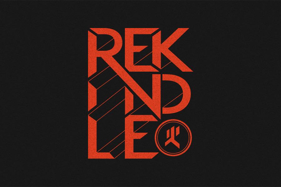 Rekindle Conference 2018