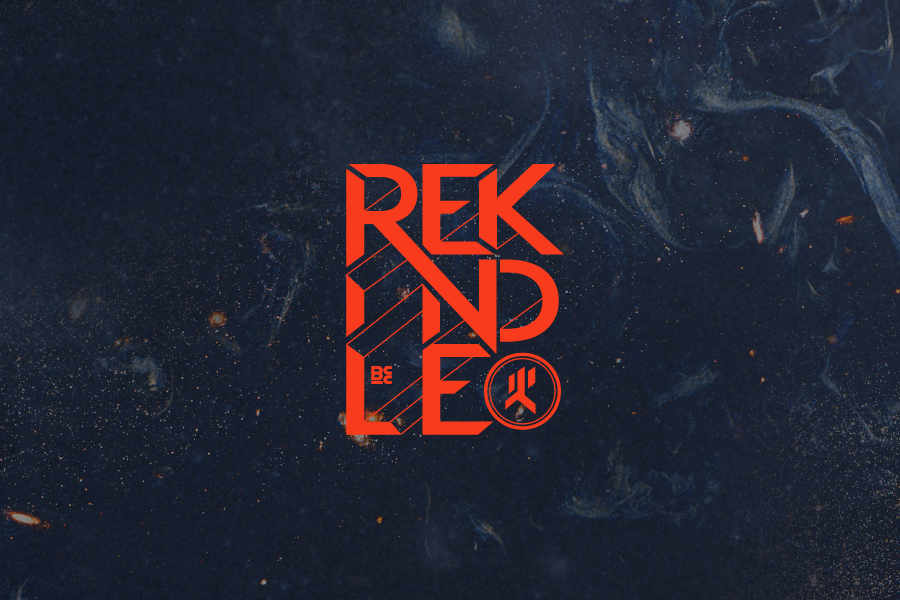 Rekindle Conference 2020